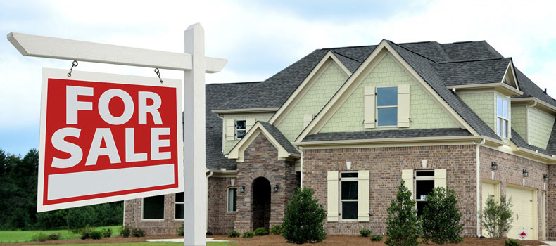 Get a pre-listing inspection, a.k.a. seller's home inspection, from I & O Inspections
